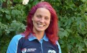 Mareike Walzcuch - Praxisanleiterin unserer Schüler