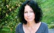 Susanne Kiefer-Drubel - Pflegedienstleiterin