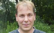 Holger Bosshammer - Koch