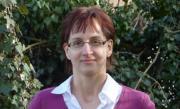 Sylvia Esser - Verwaltungsfachangestellte